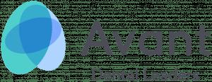 The new Avant Dental Leaders logo